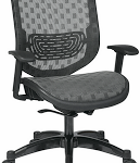 Introducing the Office Star 829 Series