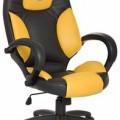 Sports Team Office Chair