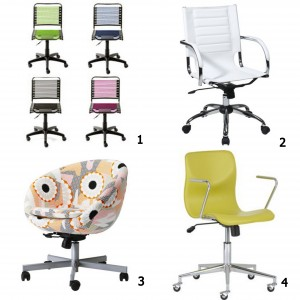 LiS-Office-Chairs