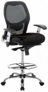 class comfortable office chair